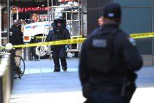 Bompakketten overschaduwen Midterms: vingerwijzen is begonnen