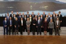 Klimaatdoelen: Brussel doet er een tandje bij