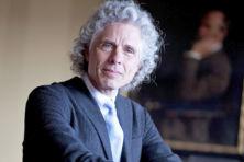 Psycholoog Steven Pinker: 'De waarheid verdwijnt niet zomaar'