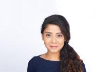 Afvallige Sarah Haider: 'Andere moslims kunnen dit niet doen'