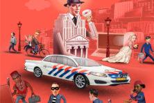 De bank als politieagent: vragen we niet te veel?