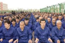 Wat het Chinese Oeigoeren-beleid voor ons betekent