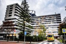 Failliet ziekenhuizen uiteindelijk beter voor patiënt