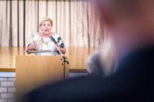 Cyberwar: staat Nederland écht met 2-0 voor?