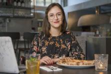 Internationals in Nederland: 'Dankbaar dat ik hier mag zijn en werken'
