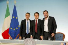 Italië negeert Brussel, dit zijn de gevolgen