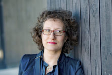 Zakenvrouw van het Jaar: 'Ik vond dat het duurzamer kon en moest'