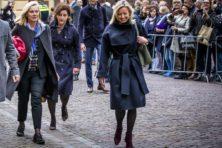 D66 dreigt kampioen nepnieuws te worden