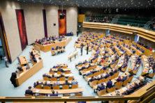 Het parlement is de baas, wat is het probleem?