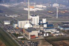Het atoom kan CO2 wél verlagen en nog snel ook