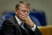 Populisten tegen regenten: een onverkwikkelijke strijd