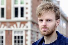 Kamer, bied weerstand aan emo-pleidooi Tim Hofman