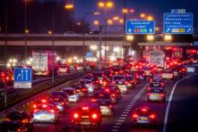 Wil de overheid meer of minder auto's? Beleid is tegenstrijdig