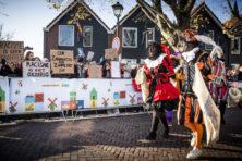 Zwarte Piet: het recht onredelijke eisen te uiten en ze te verwerpen