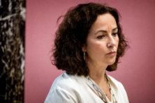 Halsema en GroenLinks ondermijnen rechtsstaat