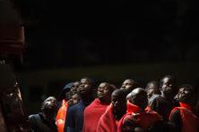 Oproep aan Den Haag: Mijd Marrakesh!