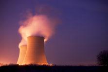 Zonder kernenergie lukt het niet