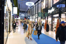 Consumenten verliezen vertrouwen in de economie