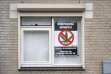 Gebruikers en progressieve partijen zijn medeschuldig aan al het drugsleed