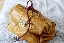 Uitspraak euthanasiezaak zorgt voor duidelijkheid artsen