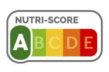 Wantrouw logo's en gezondheidsclaims: eet met gezond verstand