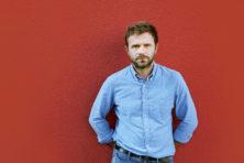 Nieuwe roman Paolo Giardono is thriller-achtig spannend (****)