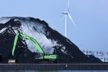 Kolenclaim wrange oogst van zwalkend energiebeleid