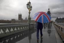 De Britten zijn broodnodig voor Europa