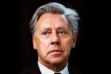 Ed Nijpels schikt in zaak van failliet Econcern