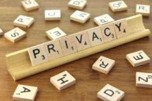 Inlichtingendiensten passen niet goed op de privacy van burgers