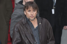 Richard Linklater: uniek filmgenie