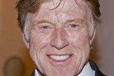 Robert Redford: 'Misschien stap ik eruit'