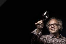 De beste wijnen 2018