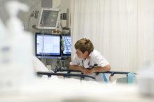 Hoe zijn alle ziekenhuizen beoordeeld en vergeleken?