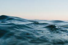 Onderzeeboten moeten vervangen worden, maar door wie?