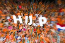 Hub Holland Hub: succes van Nederlandse techcultuur