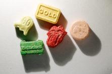 Xtc legaliseren is een buitengewoon slecht idee