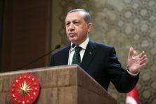 NAVO machteloos tegenover vijfde colonne van het terrorisme