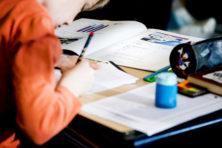 'Vierdaagse schoolweek is beste oplossing voor lerarentekort…'