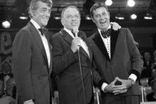 Klassieke muziek in het werk van Sinatra