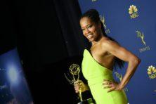 #MeToo? Oscar-kandidaat Regina King handelt liever uit liefde