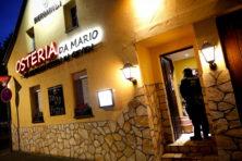 Waarom is Nederland belangrijk voor Italiaanse maffiosi?