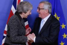 Brussel kan veel leren van de Britten over democratie