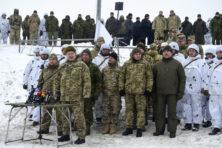 Poetin moet prijs betalen voor felheid tegen Oekraïne