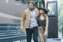 Bradley Cooper: 'Lady Gaga en ik hadden een soort ruilhandel'
