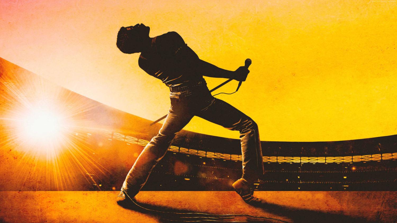 Waarom de film Bohemian Rhapsody een succes werd
