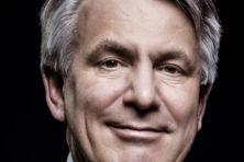 Shell CEO: 'Olie in de grond laten is niet realistisch'