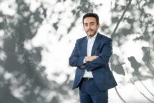 Bruno Maçães: 'China kan Europa doen versplinteren'