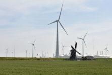Met duurzame energie meer kans op armoede en hoge prijzen
