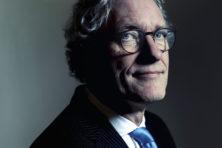 Thom de Graaf: 'Bijnaam onderkoning is volkomen onjuist'